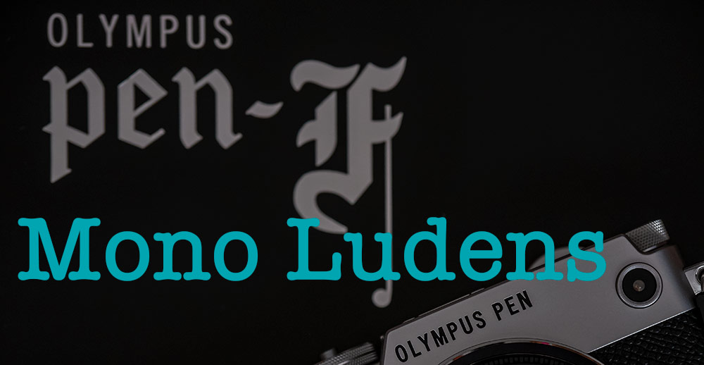 Mono Ludens